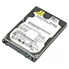 """Накопитель (HDD) 250 Gb SATA 2.5"""" для ноутбуков"""