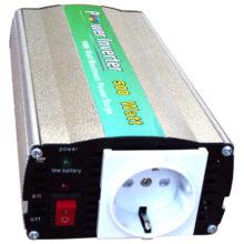 Товары для авто (FM/MP3, зарядные устройства)