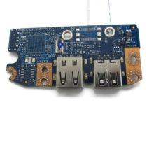 Платы USB для ноутбуков