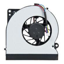 Вентиляторы для ноутбуков ASUS