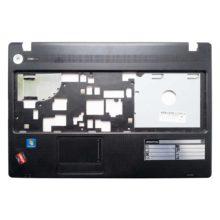 Верхняя часть корпуса ноутбука eMachines E642G (AP0FP000500)