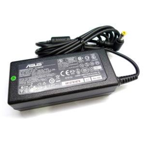 Блок питания для ноутбука ASUS 19V 3.42A 65W 5.5×2.5 (ADP-65DB)