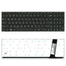 Клавиатуры для ноутбуков