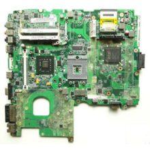 Материнская плата Acer Aspire 6930 MB.ASR06.002 (MBASR06002) ZK2 DA0ZK2MB6F1 к ноутбукам Acer Aspire 6930 6930Z 6930G 6930ZG