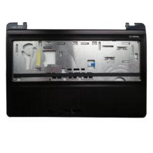 Верхняя часть корпуса для ноутбука ASUS K52F (13GNXM10P031-7-2, 13GNXM1AP033-3, 13N0-GUA0833)