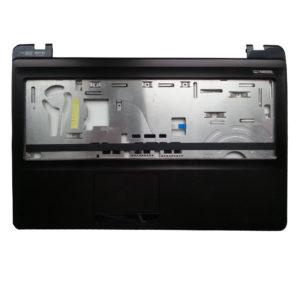 Верхняя часть корпуса ноутбука ASUS K52F (13GNXM10P031-7-2, 13GNXM1AP033-3, 13N0-GUA0833)