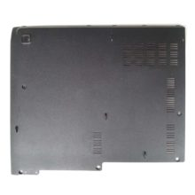 Заглушка нижней части корпуса для ноутбука ASUS K52F (13GNXM1AP060-1, 13N0-GUA0601)