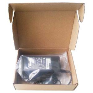 Блок питания для ноутбука Asus 19V 4.74A 90W 5.5×2.5 (PA-1900-04)