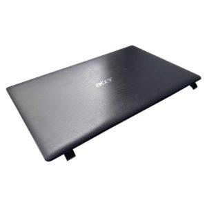 Крышка матрицы ноутбука Acer Aspire 5750, 5750G, 5750Z, 5750GZ Black Черная (AP0HI000211)