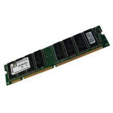 Модуль памяти DIMM (Б/У)