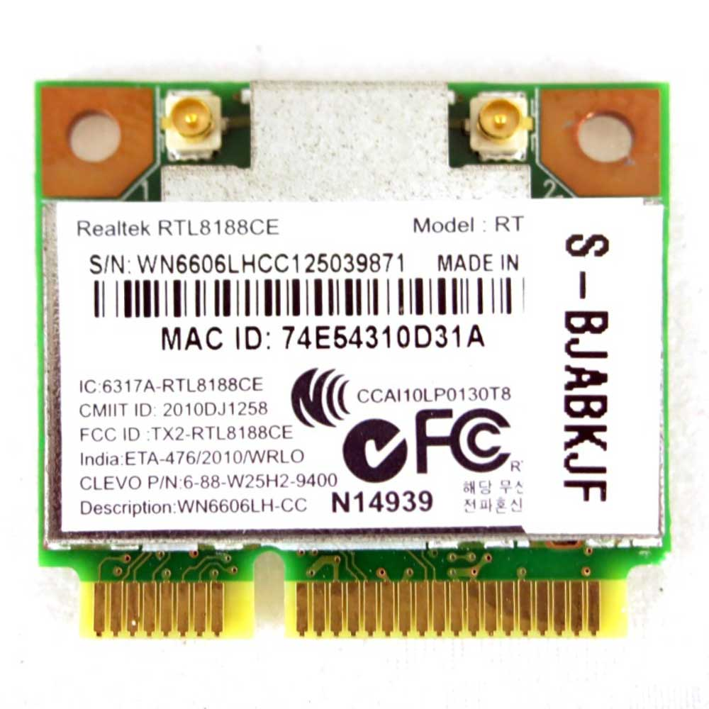 MSI GE60 2QD APACHE REALTEK BLUETOOTH DRIVER FOR WINDOWS
