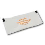 Термопаста для CPU Белая 0.65 грамма Hainziue (пакетик)