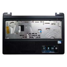 Верхняя часть корпуса для ноутбука ASUS X52F (13GNXM8AP030-1, 13GNXM80P030)