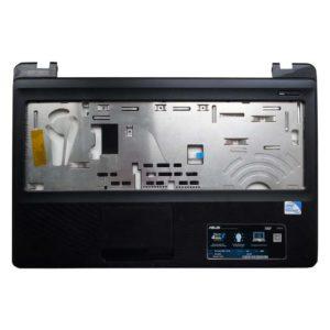 Верхняя часть корпуса ноутбука ASUS X52F (13GNXM8AP030-1, 13GNXM80P030)