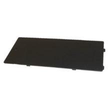 Заглушка нижней части корпуса отсека ОЗУ для ноутбука ASUS K53TA, K53U, X53U, K53Z, K53T, K53 (AP0K3000400)