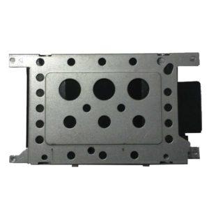 Корзина, крепление жесткого диска HDD для ноутбука Asus K53E, K53S, A53E, A53S, K55D, K55N (13GN3C10M05X-X)