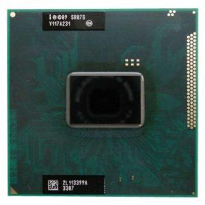 Процессор Intel Pentium B940 @ 2.00GHz/2M (SR07S) Б/У