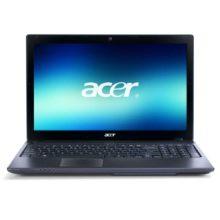 Запчасти для ноутбуков ACER