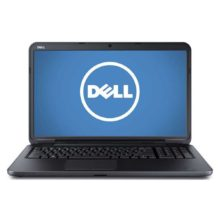 Запчасти для ноут. Dell Inspiron 3737