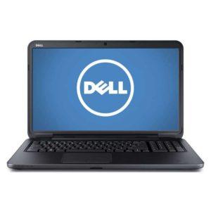 Запчасти для ноутбуков DELL