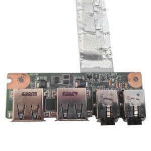 Платы USB для ноутбуков ASUS
