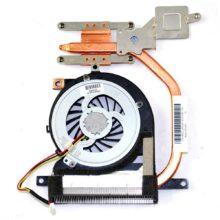 Термотрубки для ноутбуков SONY