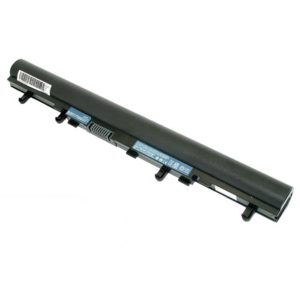 Аккумуляторная батарея ACER +14.8V 37Wh 2500mAh Original Оригинал Б/У (AL12A32)