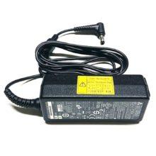 Блок питания ACER 19V 2.1A 40W (5.5x1.7) Модель: DELTA ADP-40KD BB