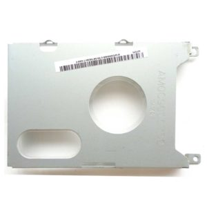 Крепление Корзина для винчестера к ноутбукам Acer Aspire 5250, 5251, 5336, 5550, 5551, 5740, 5741, eMachines E640 (AM0C9000700)