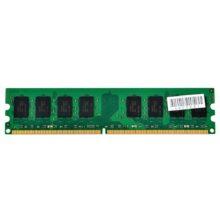 Модуль памяти DDR-II 1024 Mb PC-6400 800 Mhz Hynix