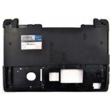 Нижняя часть корпуса для ноутбука ASUS K53E K53S A53S X53E K53SC (13GN3C10P100-7-1, 13N0-KAA0301, 13GN3C10P10, JTE 13GN3C1AP031-1)
