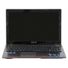 Запчасти для ноутбука ASUS K53S