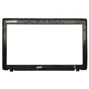 Рамка матрицы ноутбука Acer Aspire 5251, 5551, 5551G, 5741 (AP0C9000200, FA0C9000200, FA0C9000200-CE, FA0C9000200-AE, NEW70 LCD BEZEL)