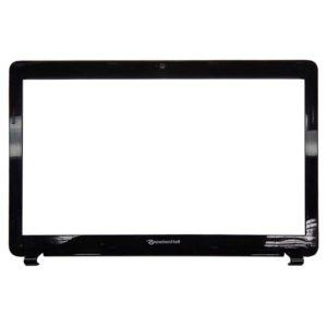 Рамка матрицы ноутбука Acer Aspire E1-521, E1-531, E1-571, Packard Bell TE11, TV11 (FA0PI000A00-2, AP0PI000820)