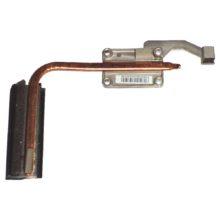 Термотрубки для ноутб. PACKARD BELL