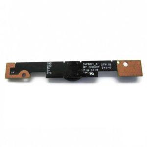 Веб-камера для Acer Aspire E1-571, Packard Bell TE11 (NC.21411.006, CNFB1E1_A1)