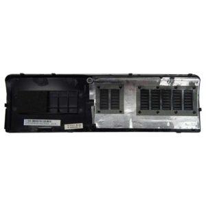 Крышка отсека HDD и RAM для ноутбука Acer Aspire 5251, 5551, 5551G, 5741, 5742G, eMachines E642, E642G (AP0C9000600)