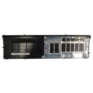 Крышка отсека для ноутбука Acer Aspire E1-521, E1-531, E1-571, Packard Bell EasyNote TE11, TV11 (AP0NN000200)