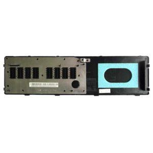Заглушка нижней части корпуса ноутбука Acer Aspire E1-510, E1-532, E1-570, E1-572, Packard Bell TE69 (FA0VR000H00, AP0VR000200, EL0VR000700)