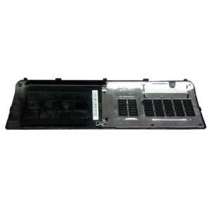 Крышка отсека ОЗУ и HDD к нижней части корпуса для ноутбука Acer Aspire 5750, 5750G, 5750Z, 5750ZG, 5755G, 5755Z, 5755ZG (AP0HI000500)