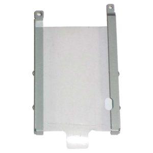 Корзина, крепление HDD для ноутбука Acer Aspire V3-531, V3-571, E1, 5750G, 5570G, Packard Bell TS Series P5WS0 (AM0HI000100)