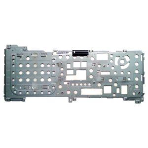 Подложка металлическая, нижняя пластина, кронштейн под клавиатуру для ноутбука Acer Aspire V3-531, V3-531G, V3-551, V3-551G, V3-571, V3-571G (AM0N7000100)