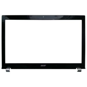 Рамка матрицы ноутбука Acer Aspire V3-531, V3-551, V3-571 (AP0N7000800, FA0N7000C00-2)