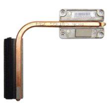 Термотрубки для ноутбуков ACER