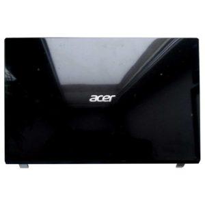 Корпусные части ноутбуков ACER