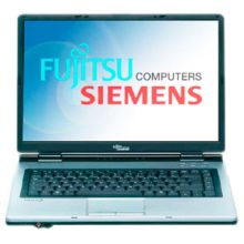 Запчасти для ноутбуков Fujitsu Siemens