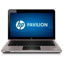 Запчасти для HP Pavilion dv6-3072er