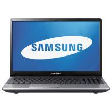 Запчасти для ноутбуков SAMSUNG