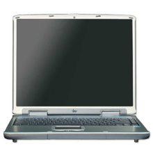 Запчасти для ноутбука iRU Stilo-1715L