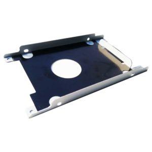 Корзина, салазки, крепление HDD для ноутбука ASUS A52F, K52, K52D, K52JR, K52F (13GNXM10M10X-1 K52JR-1A HDD BRACKET)